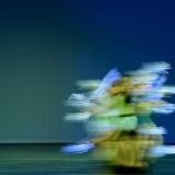 focus-art_pescara_montesilvano_danza_emilio-maggi_massimo-avenali_fotografo_dance_photography_mostra_frazioni_aurum-18