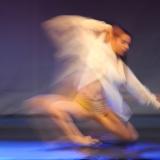 focus-art_pescara_montesilvano_danza_emilio-maggi_massimo-avenali_fotografo_dance_photography_mostra_frazioni_aurum-2