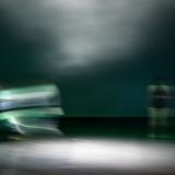 focus-art_pescara_montesilvano_danza_emilio-maggi_massimo-avenali_fotografo_dance_photography_mostra_frazioni_aurum-21