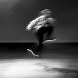 focus-art_pescara_montesilvano_danza_emilio-maggi_massimo-avenali_fotografo_dance_photography_mostra_frazioni_aurum-22