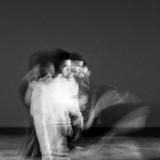 focus-art_pescara_montesilvano_danza_emilio-maggi_massimo-avenali_fotografo_dance_photography_mostra_frazioni_aurum-24