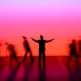 focus-art_pescara_montesilvano_danza_emilio-maggi_massimo-avenali_fotografo_dance_photography_mostra_frazioni_aurum-25