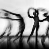 focus-art_pescara_montesilvano_danza_emilio-maggi_massimo-avenali_fotografo_dance_photography_mostra_frazioni_aurum-26