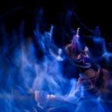 focus-art_pescara_montesilvano_danza_emilio-maggi_massimo-avenali_fotografo_dance_photography_mostra_frazioni_aurum-27
