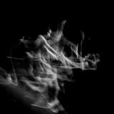 focus-art_pescara_montesilvano_danza_emilio-maggi_massimo-avenali_fotografo_dance_photography_mostra_frazioni_aurum-28