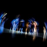 focus-art_pescara_montesilvano_danza_emilio-maggi_massimo-avenali_fotografo_dance_photography_mostra_frazioni_aurum-29