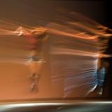 focus-art_pescara_montesilvano_danza_emilio-maggi_massimo-avenali_fotografo_dance_photography_mostra_frazioni_aurum-3