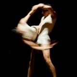 focus-art_pescara_montesilvano_danza_emilio-maggi_massimo-avenali_fotografo_dance_photography_mostra_frazioni_aurum-30