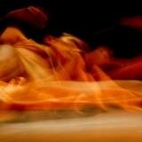 focus-art_pescara_montesilvano_danza_emilio-maggi_massimo-avenali_fotografo_dance_photography_mostra_frazioni_aurum-31