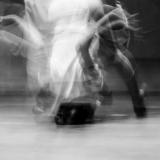 focus-art_pescara_montesilvano_danza_emilio-maggi_massimo-avenali_fotografo_dance_photography_mostra_frazioni_aurum-35