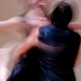 focus-art_pescara_montesilvano_danza_emilio-maggi_massimo-avenali_fotografo_dance_photography_mostra_frazioni_aurum-36