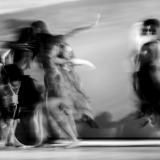 focus-art_pescara_montesilvano_danza_emilio-maggi_massimo-avenali_fotografo_dance_photography_mostra_frazioni_aurum-37