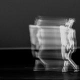 focus-art_pescara_montesilvano_danza_emilio-maggi_massimo-avenali_fotografo_dance_photography_mostra_frazioni_aurum-39