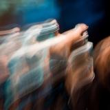 focus-art_pescara_montesilvano_danza_emilio-maggi_massimo-avenali_fotografo_dance_photography_mostra_frazioni_aurum-5