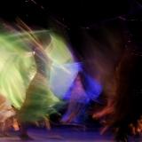 focus-art_pescara_montesilvano_danza_emilio-maggi_massimo-avenali_fotografo_dance_photography_mostra_frazioni_aurum-6