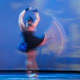 focus-art_pescara_montesilvano_danza_emilio-maggi_massimo-avenali_fotografo_dance_photography_mostra_frazioni_aurum-7
