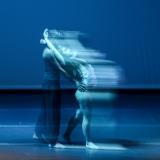 focus-art_pescara_montesilvano_danza_emilio-maggi_massimo-avenali_fotografo_dance_photography_mostra_frazioni_aurum-8