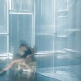 focus-art_pescara_montesilvano_danza_emilio-maggi_massimo-avenali_fotografo_dance_photography_mostra_frazioni_aurum-9