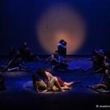focus-art_pescara_montesilvano_danza_emilio-maggi_massimo-avenali_fotografo_dance_photography_teatro-atri_glauco_giampiero-mancini-12