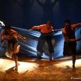 focus-art_pescara_montesilvano_danza_emilio-maggi_massimo-avenali_fotografo_dance_photography_teatro-atri_glauco_giampiero-mancini-13