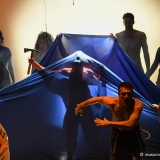 focus-art_pescara_montesilvano_danza_emilio-maggi_massimo-avenali_fotografo_dance_photography_teatro-atri_glauco_giampiero-mancini-14