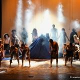 focus-art_pescara_montesilvano_danza_emilio-maggi_massimo-avenali_fotografo_dance_photography_teatro-atri_glauco_giampiero-mancini-15