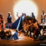 focus-art_pescara_montesilvano_danza_emilio-maggi_massimo-avenali_fotografo_dance_photography_teatro-atri_glauco_giampiero-mancini-17