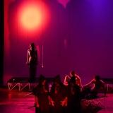 focus-art_pescara_montesilvano_danza_emilio-maggi_massimo-avenali_fotografo_dance_photography_teatro-atri_glauco_giampiero-mancini-18