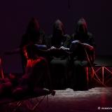 focus-art_pescara_montesilvano_danza_emilio-maggi_massimo-avenali_fotografo_dance_photography_teatro-atri_glauco_giampiero-mancini-19