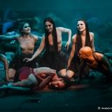 focus-art_pescara_montesilvano_danza_emilio-maggi_massimo-avenali_fotografo_dance_photography_teatro-atri_glauco_giampiero-mancini-2