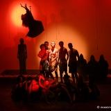 focus-art_pescara_montesilvano_danza_emilio-maggi_massimo-avenali_fotografo_dance_photography_teatro-atri_glauco_giampiero-mancini-21