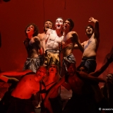 focus-art_pescara_montesilvano_danza_emilio-maggi_massimo-avenali_fotografo_dance_photography_teatro-atri_glauco_giampiero-mancini-22