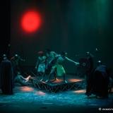 focus-art_pescara_montesilvano_danza_emilio-maggi_massimo-avenali_fotografo_dance_photography_teatro-atri_glauco_giampiero-mancini-23