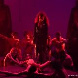focus-art_pescara_montesilvano_danza_emilio-maggi_massimo-avenali_fotografo_dance_photography_teatro-atri_glauco_giampiero-mancini-24