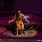 focus-art_pescara_montesilvano_danza_emilio-maggi_massimo-avenali_fotografo_dance_photography_teatro-atri_glauco_giampiero-mancini-25