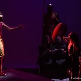 focus-art_pescara_montesilvano_danza_emilio-maggi_massimo-avenali_fotografo_dance_photography_teatro-atri_glauco_giampiero-mancini-26