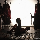focus-art_pescara_montesilvano_danza_emilio-maggi_massimo-avenali_fotografo_dance_photography_teatro-atri_glauco_giampiero-mancini-28