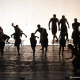 focus-art_pescara_montesilvano_danza_emilio-maggi_massimo-avenali_fotografo_dance_photography_teatro-atri_glauco_giampiero-mancini-29