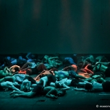 focus-art_pescara_montesilvano_danza_emilio-maggi_massimo-avenali_fotografo_dance_photography_teatro-atri_glauco_giampiero-mancini-3