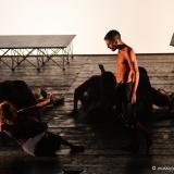 focus-art_pescara_montesilvano_danza_emilio-maggi_massimo-avenali_fotografo_dance_photography_teatro-atri_glauco_giampiero-mancini-30