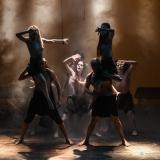 focus-art_pescara_montesilvano_danza_emilio-maggi_massimo-avenali_fotografo_dance_photography_teatro-atri_glauco_giampiero-mancini-31
