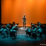 focus-art_pescara_montesilvano_danza_emilio-maggi_massimo-avenali_fotografo_dance_photography_teatro-atri_glauco_giampiero-mancini-32