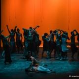 focus-art_pescara_montesilvano_danza_emilio-maggi_massimo-avenali_fotografo_dance_photography_teatro-atri_glauco_giampiero-mancini-33
