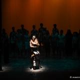 focus-art_pescara_montesilvano_danza_emilio-maggi_massimo-avenali_fotografo_dance_photography_teatro-atri_glauco_giampiero-mancini-34