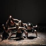 focus-art_pescara_montesilvano_danza_emilio-maggi_massimo-avenali_fotografo_dance_photography_teatro-atri_glauco_giampiero-mancini-35