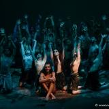 focus-art_pescara_montesilvano_danza_emilio-maggi_massimo-avenali_fotografo_dance_photography_teatro-atri_glauco_giampiero-mancini-4
