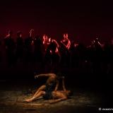 focus-art_pescara_montesilvano_danza_emilio-maggi_massimo-avenali_fotografo_dance_photography_teatro-atri_glauco_giampiero-mancini-5