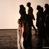 focus-art_pescara_montesilvano_danza_emilio-maggi_massimo-avenali_fotografo_dance_photography_teatro-atri_glauco_giampiero-mancini-6