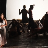 focus-art_pescara_montesilvano_danza_emilio-maggi_massimo-avenali_fotografo_dance_photography_teatro-atri_glauco_giampiero-mancini-7