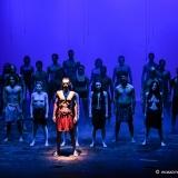 focus-art_pescara_montesilvano_danza_emilio-maggi_massimo-avenali_fotografo_dance_photography_teatro-atri_glauco_giampiero-mancini_smo-lab